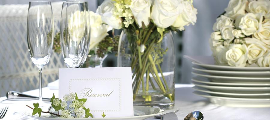 Wedding Planner Miami