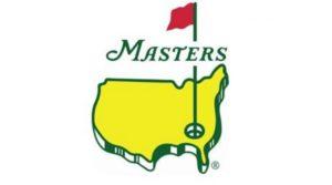 Masters Golf Tournament - Augusta