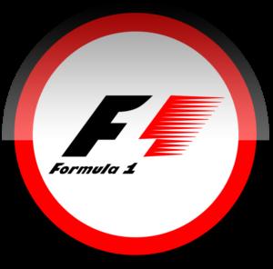 Formula One – Australia