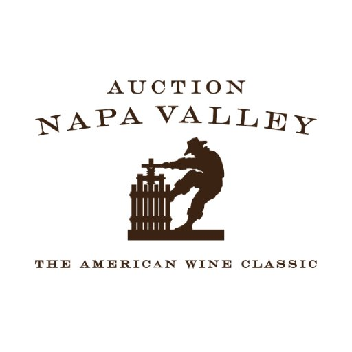 Napa Valley Prize Package Auction