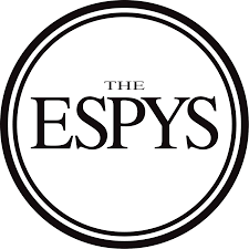 ESPY Awards
