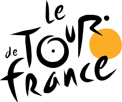 How to Tour De France
