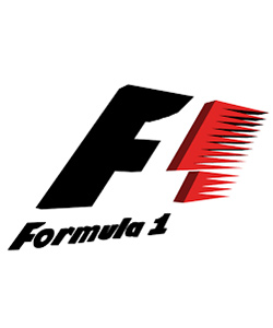 Formula One – Mexico Grand Prix