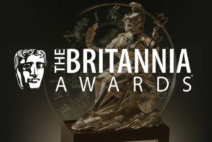 BAFTA Awards - London