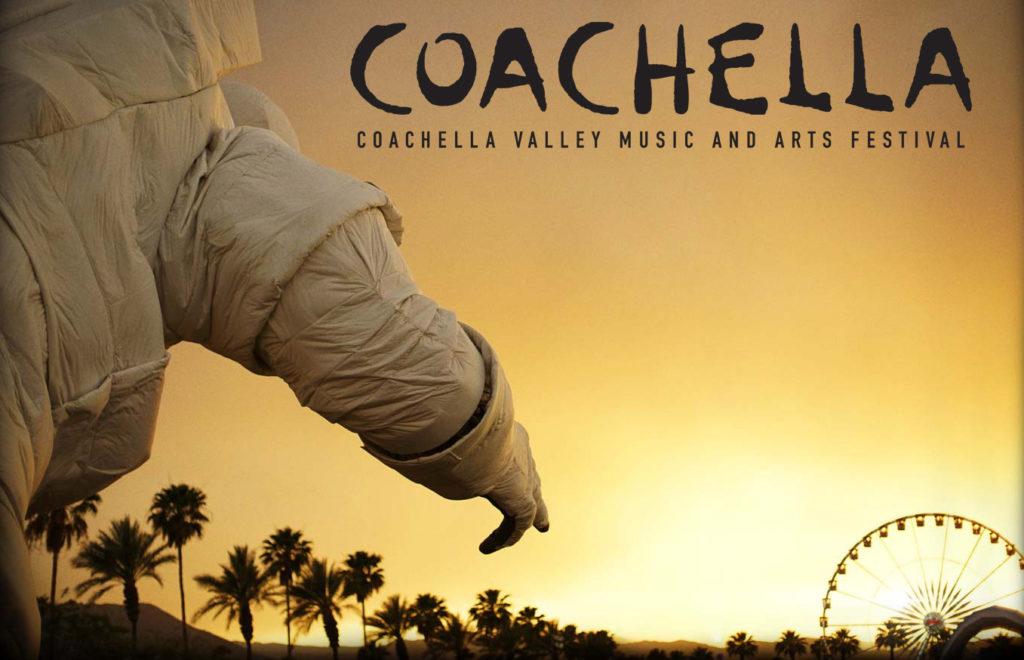 Coachella Weekend 2 – Indio