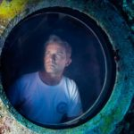 The Underwater Cousteau Experience