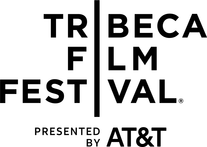 17TH ANNUAL TRIBECA FILM FESTIVAL®, PRESENTED BY AT&T