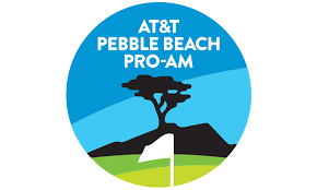 Pebble Beach Pro-Am - California