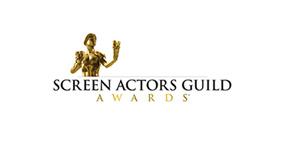 Screen Actors Guild Award