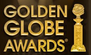 Golden Globe Awards – Los Angeles
