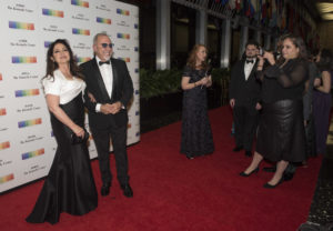 Kennedy Center Honors @ Miami | Florida | United States