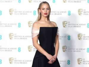 BAFTA Film Awards @ New York | New York | United States